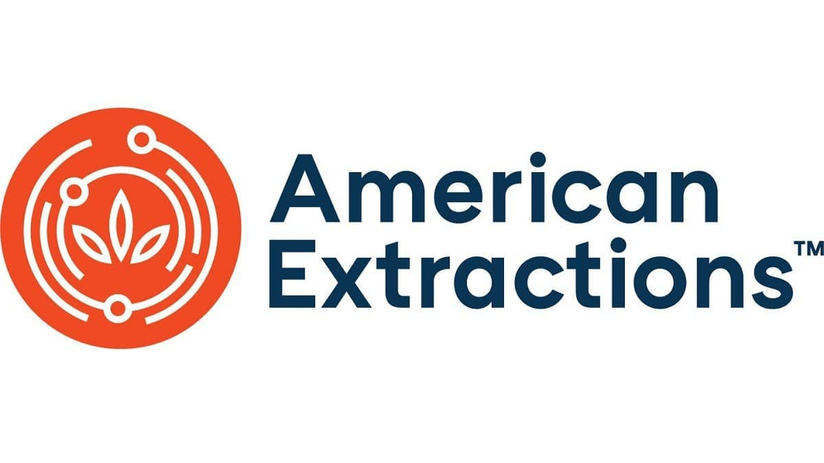 American Extractions Releases New CBD Standard