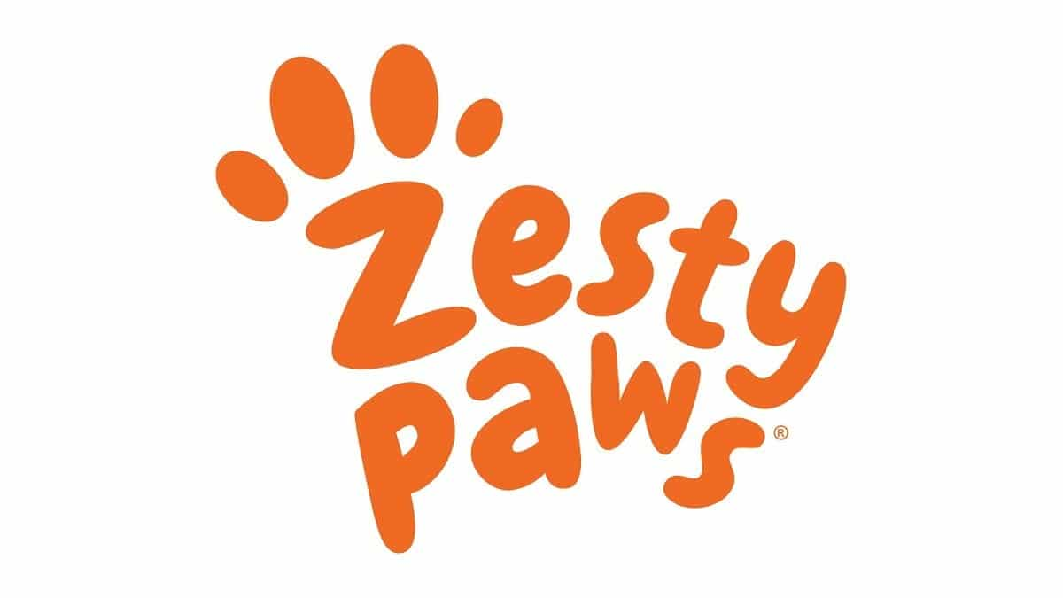 Zesty Paws Unveils New CBD Functional Supplements