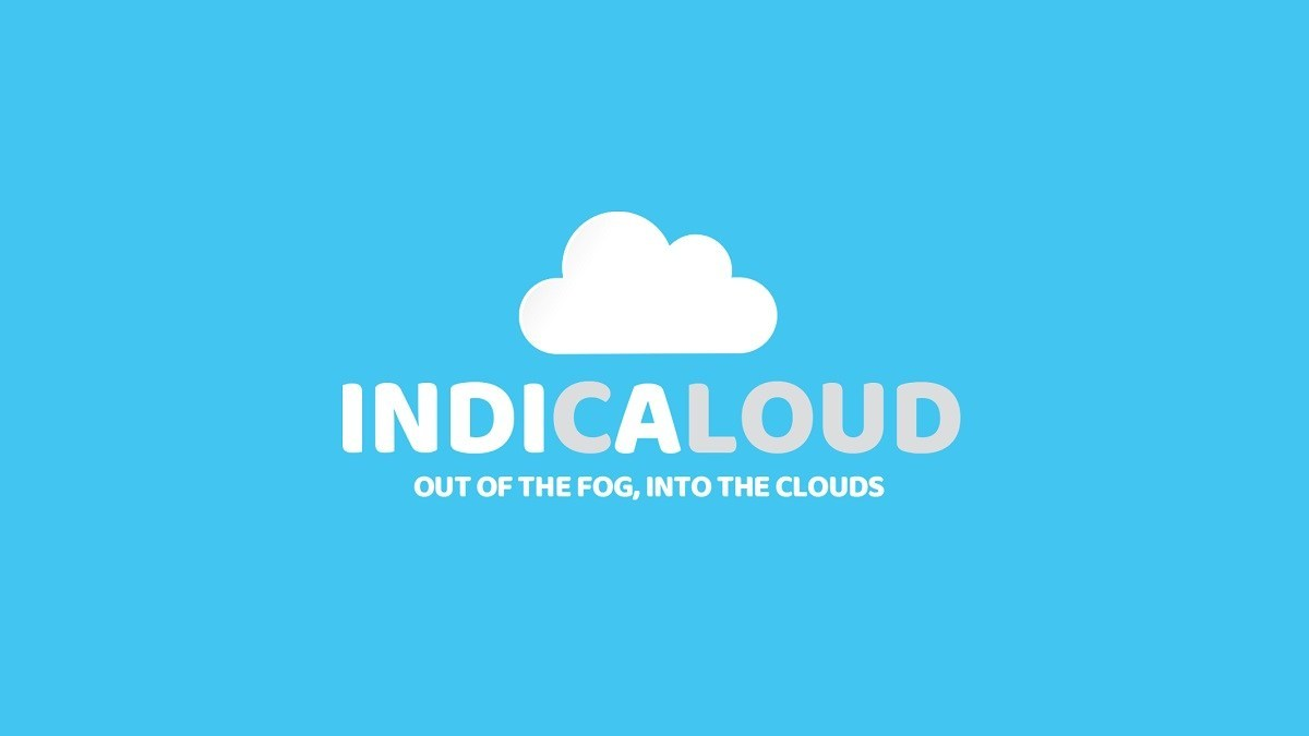 INDICALOUD RELEASES NEW LINE OF PREMIUM DELTA 8 PRODUCTS